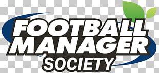 Football Manager 2014 Football Manager 2016 Football Manager 2018 Football Manager 2017 Video Game PNG