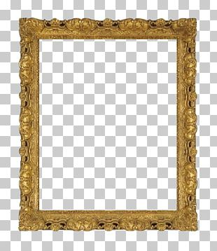 Frames Window Stock Photography Decorative Arts Mirror PNG