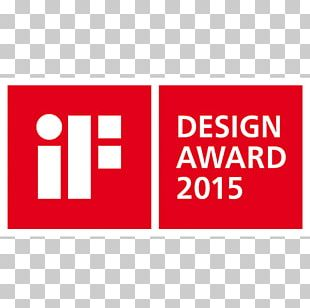 IF Product Design Award Design Award Of The Federal Republic Of Germany International Forum Design PNG