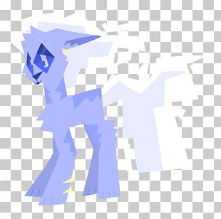 Pony Horse PNG