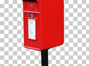 Post Box Mail Letter Box Portable Network Graphics PNG
