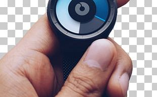 Smartwatch GPS Navigation Systems Consumer Electronics Wearable Technology PNG