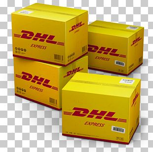 Box Brand Packaging And Labeling PNG