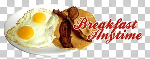 Breakfast Cuisine Of The United States Key West Food Restaurant PNG
