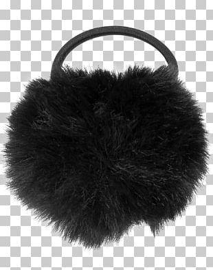 Fur Clothing Handbag Snout PNG
