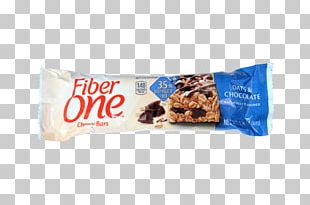 Breakfast Cereal Chocolate Bar Chocolate Pudding Oat Dietary Fiber PNG