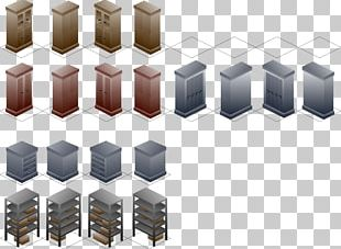Cabinetry Furniture Graphics File Cabinets PNG