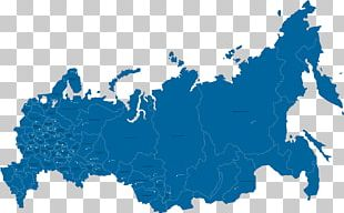 History Of The Soviet Union Russia Post-Soviet States Republics Of The Soviet Union PNG