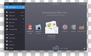 Mac Book Pro MacBook Air App Store MacOS PNG