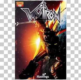 Superhero Comic Book Lone Star Comics Action & Toy Figures PNG