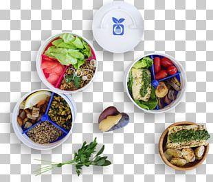 Vegetarian Cuisine Food Dish Leaf Vegetable PNG