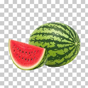 Watermelon Seed Fruit Vegetable PNG