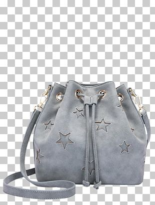Handbag Leather Fashion Backpack PNG
