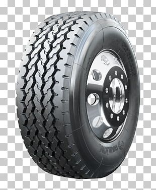 Uniform Tire Quality Grading Tire Code Vehicle Car PNG