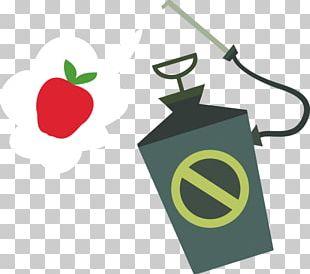 Apple Bloom Pony Art Logo Cutie Mark Crusaders PNG