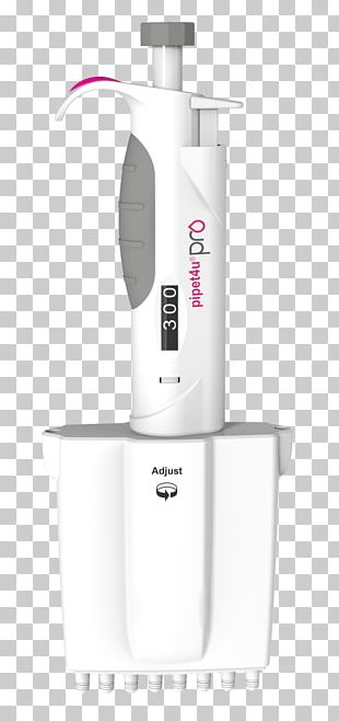 Pipette Small Appliance Volume Polygene PNG