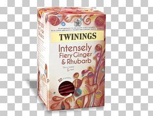 Tea Bag Twinings Ingredient PNG