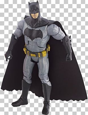Batman Superman San Diego Comic-Con Action & Toy Figures PNG