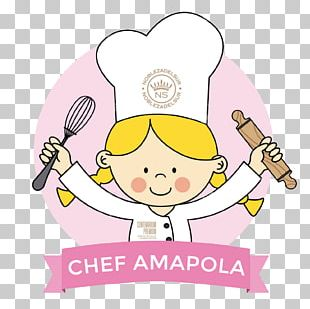 Chef Drawing Stock Photography PNG