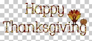 Thanksgiving Turkey Wish New Year Weidner's Septic Services Inc PNG