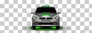 Vehicle License Plates Compact Car Motor Vehicle Automotive Lighting PNG