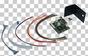Electrical Cable Electronic Component Electrical Wires & Cable Electronics Line PNG