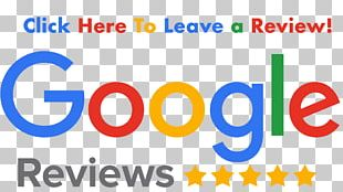 Google Yelp Customer Review Review Site PNG