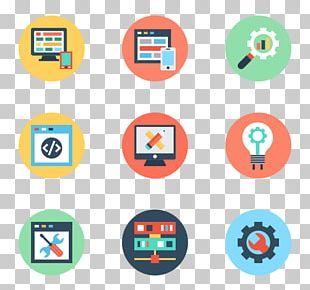 Web Development Computer Icons Web Design PNG