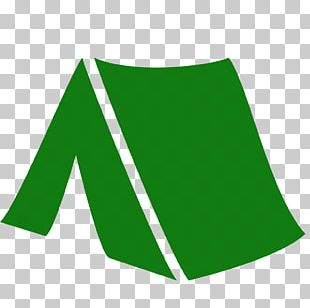 Computer Icons Camping Tent PNG