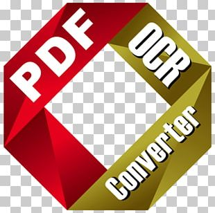 Font Computer Software PDF Optical Character Recognition Microsoft Word PNG