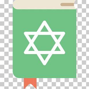 Hanukkah Judaism Menorah Jewish Holiday PNG