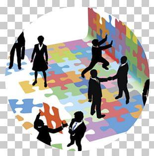 Organizational Culture Change Management Leadership PNG
