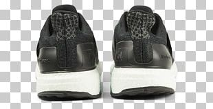 Sports shoes product design png clipart beige footwear for Top 10 product design companies