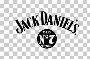 Tennessee Whiskey Jack Daniel's Lynchburg Lemonade The Big Texan Steak Ranch PNG