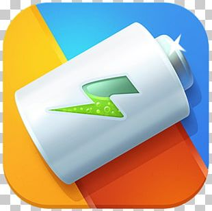 Battery Charger Electric Battery Android Icon Design Computer Software PNG