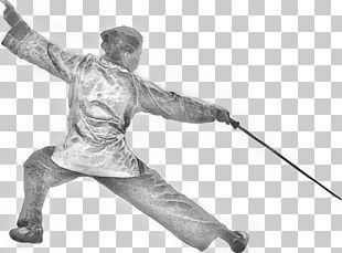 Escola De Kung Fu Shao Lin Do Norte Weapon Combat Sports Shaolin Monastery Rua Professor Raimundo Nonato Horto PNG