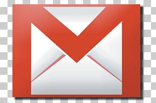 Gmail Google Account Email Outlook.com PNG