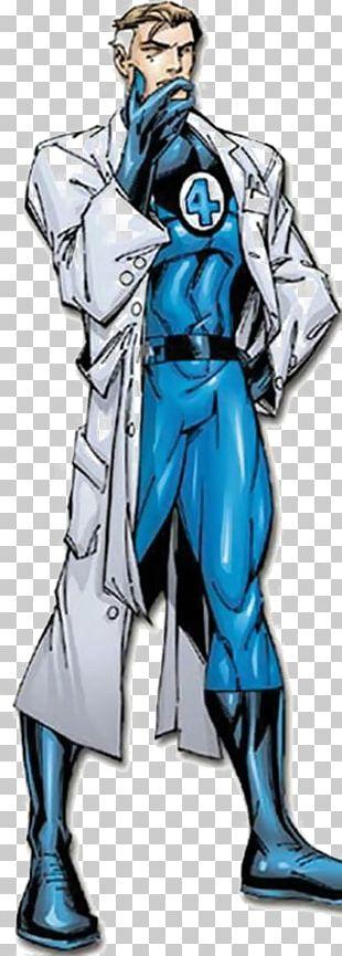 Mister Fantastic Carol Danvers Doctor Doom Marvel Heroes 2016 Marvel Universe PNG