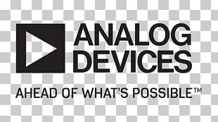 Analog Devices Logo Linear Semiconductor Sdn Bhd Successive Approximation ADC Analog-to-digital Converter PNG