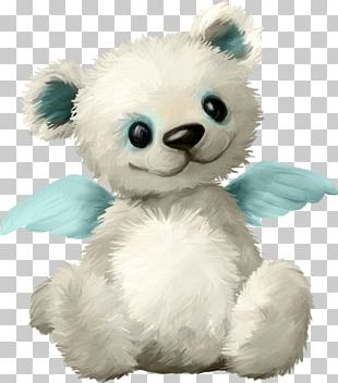 Baby Shower Convite Bear Birthday PNG