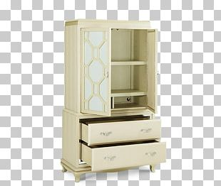 Chest Of Drawers File Cabinets Armoires & Wardrobes PNG