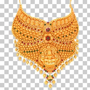 Ethnic Jewellery Earring Necklace Jewelry Design PNG