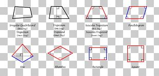 Shape Rhombus Geometry Parallelogram Polygon PNG, Clipart, Angle