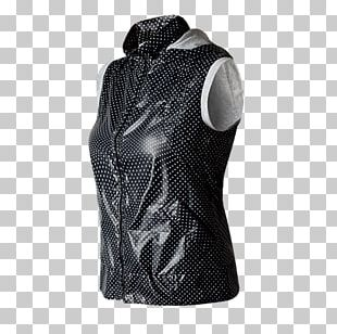 Gilets Sleeveless Shirt PNG
