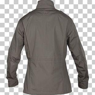 Shell Jacket Windbreaker T-shirt Fjällräven PNG