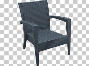 Table Couch Chair Living Room Furniture PNG