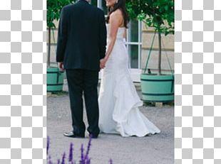 Wedding Dress Marriage Shoulder PNG