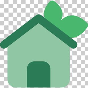 Building Computer Icons Ecology Encapsulated PostScript PNG