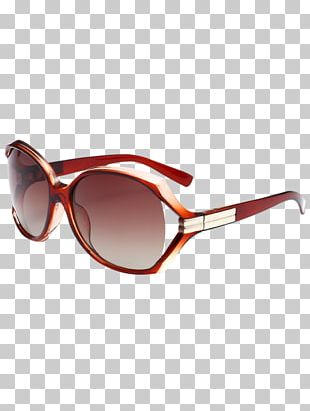 Sunglasses Goggles Eyewear Personal Protective Equipment PNG