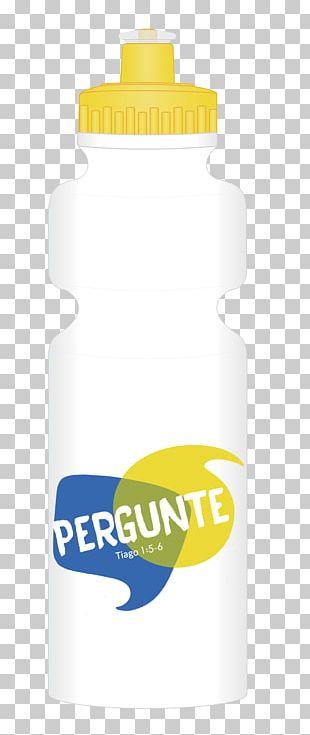 Water Bottles Plastic Bottle Liquid Product Design PNG